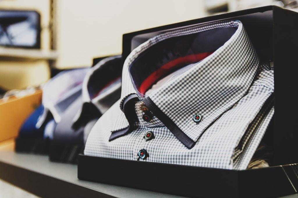 Brandboom will transform your wholesale business