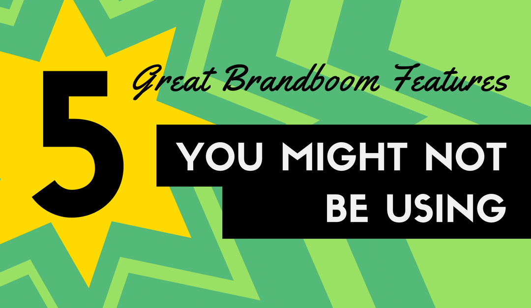 Brandboom will transform your wholesale business