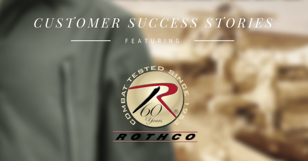 Customer Success Stories Brandboom Upgrade Your Wholesale Business