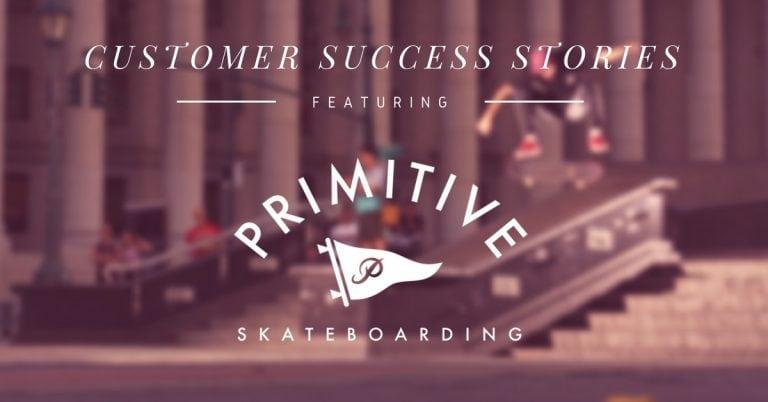 Brandboom Customer Success Stories
