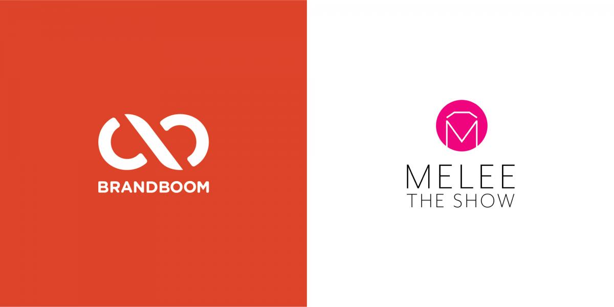 Brandboon / MELEE THE SHOW